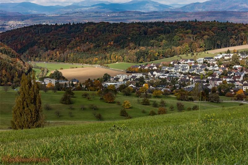 2016-10-22 Herbststimmung Aargau 0U5A1028.jpg