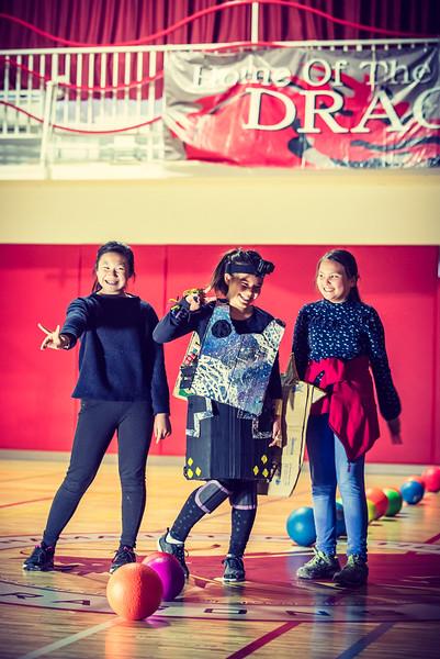 YIS Armourball 2017 Grade 6-9623.jpg