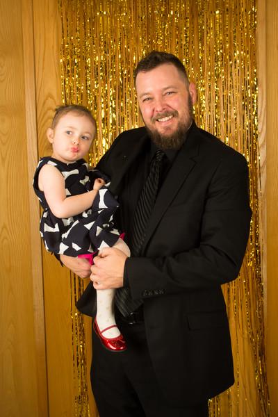 DaddyDaughterBall1-0413.jpg