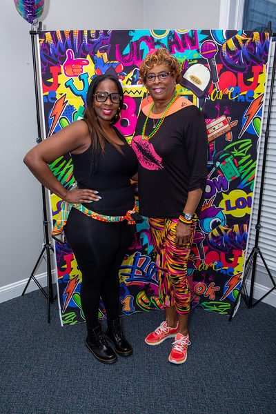 Janell's 40th Birthday Party-2106.jpg