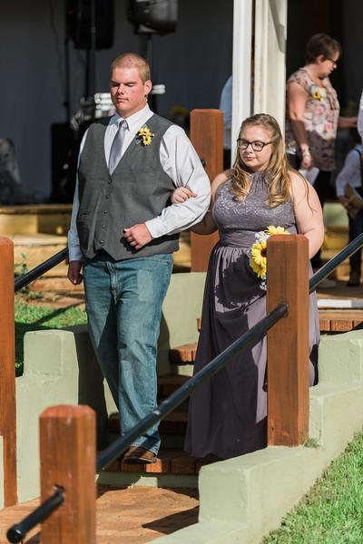 ELP0224 Sarah & Jesse Groveland wedding 1711.jpg
