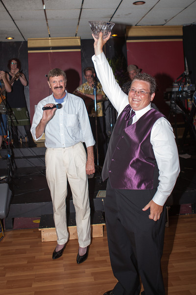 DSP Big Gay Wedding Reception-1029.jpg