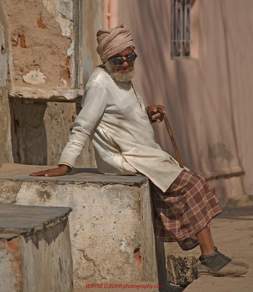 India2010-0204A-302A.jpg