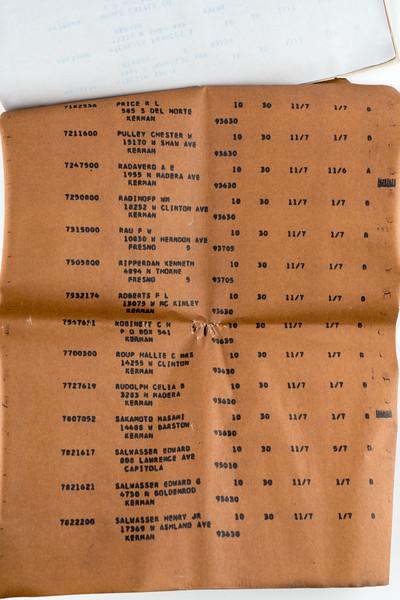 1968 Time Capsule 2020-99.jpg