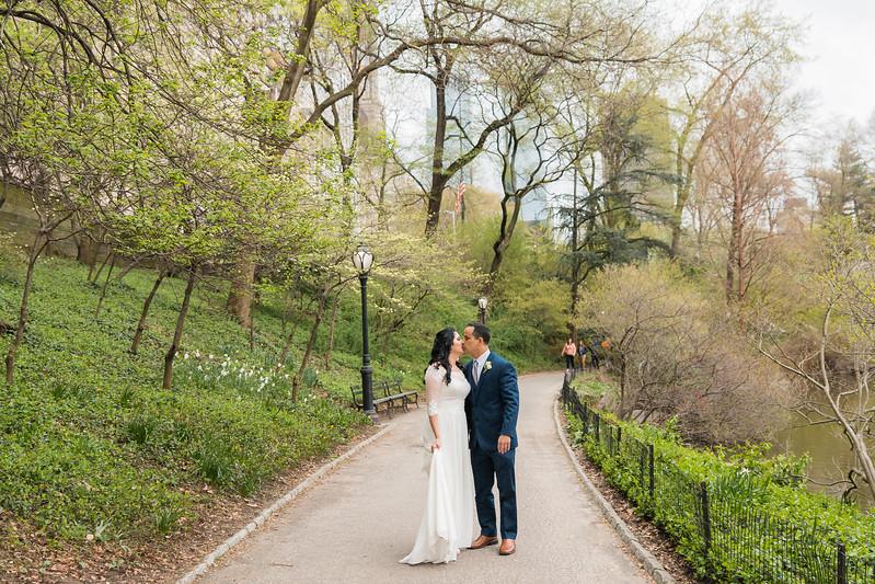 Central Park Wedding - Diana & Allen (219).jpg