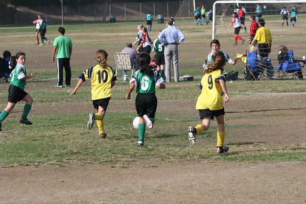 Soccer07Game10_067.JPG
