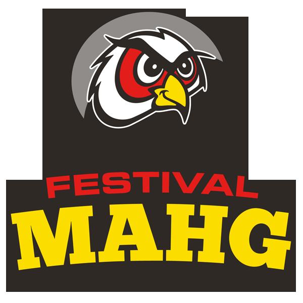 LOGO_HOCKEY_FEST_MAHG_TRO.png