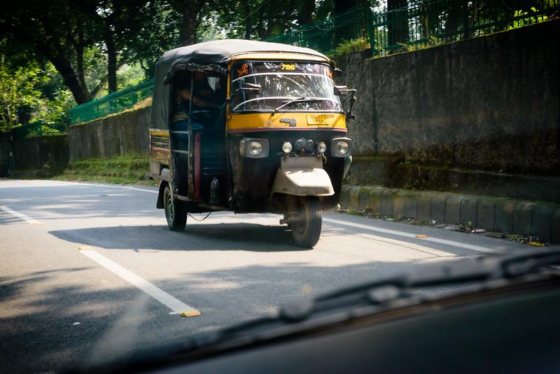 India-27.jpg
