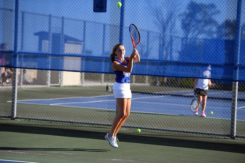 girls_tennis_3963.jpg