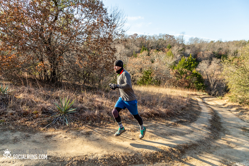 SR Trail Run Jan26 2019_CL_4817-Web.jpg
