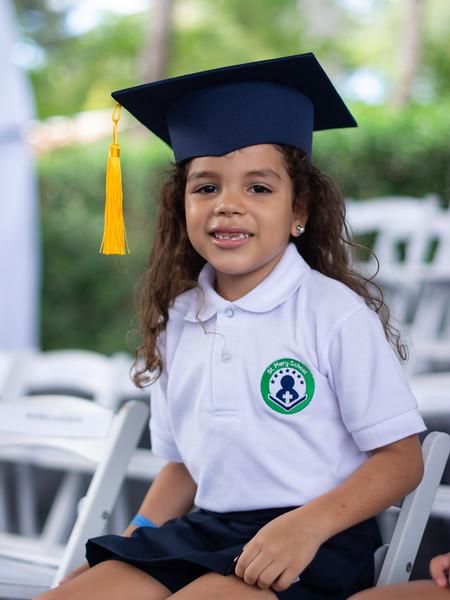 2019.11.21 - Graduación Colegio St.Mary (830).jpg