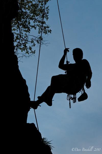 Rock-Climbing-Railay-Krabi-thailand-22.jpg