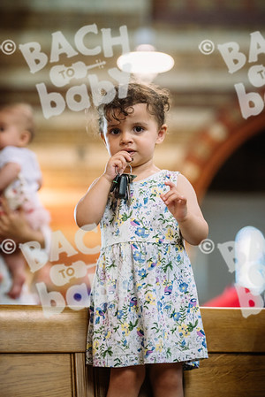 © Bach to Baby 2018_Alejandro Tamagno_Surbiton_2018-07-24 033.jpg