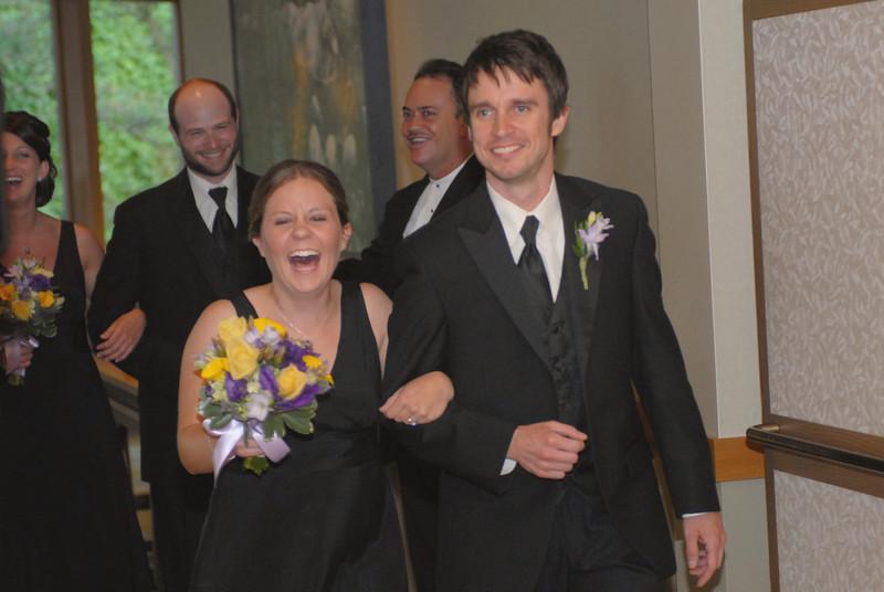 BeVier Wedding 503.jpg