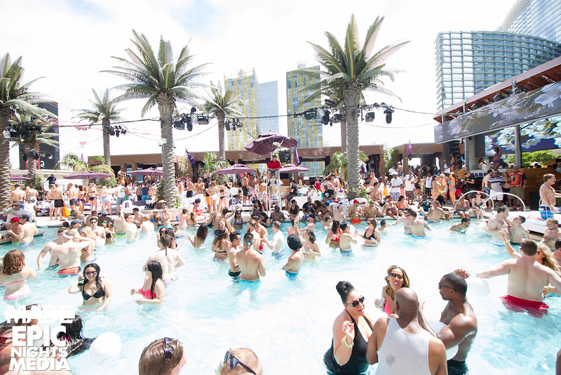 050115 #MADE @ Marquee Dayclub-8102.jpg