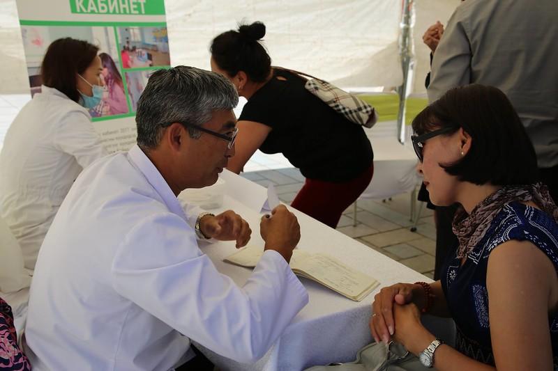 world-hepatitis-day-awareness-event_37161813782_o.jpg