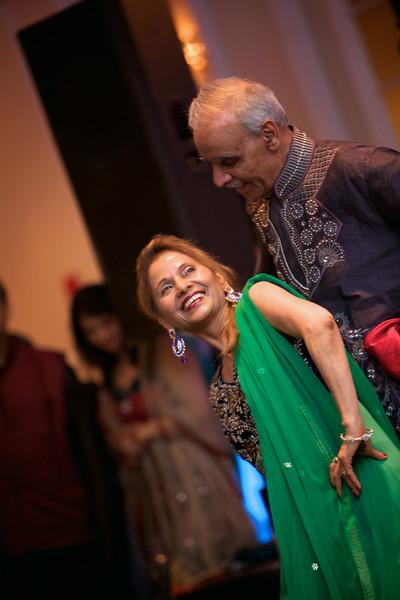 Le Cape Weddings - Indian Wedding - Day One Mehndi - Megan and Karthik  DII  172.jpg