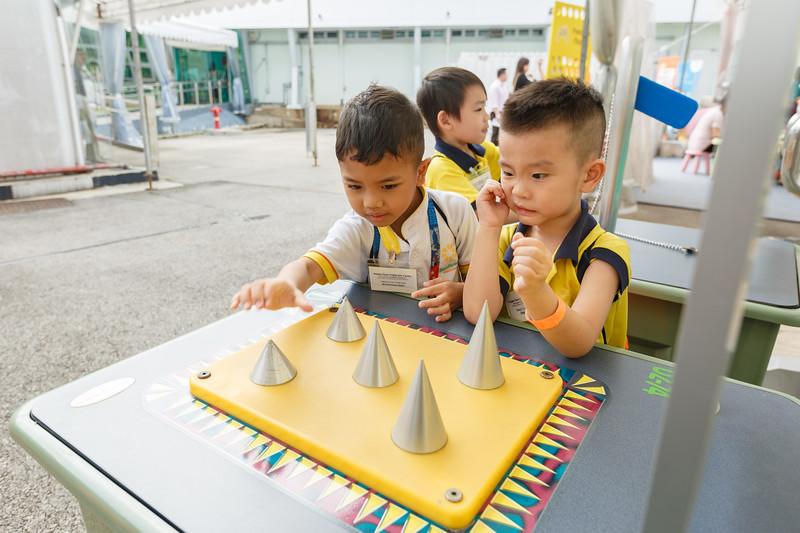 KidsSTOP's 'Preschool STEAM Learning Festival' (PLF) Event-37.jpg