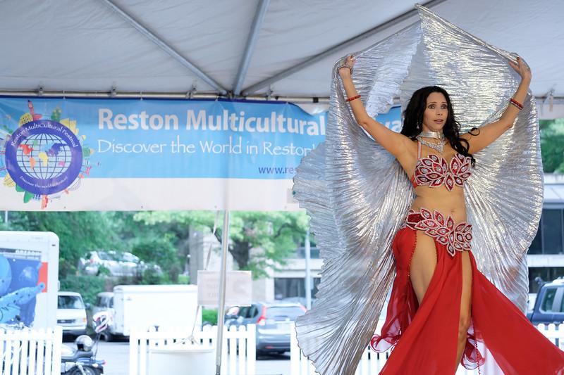 20180922 508 Reston Multicultural Festival.JPG