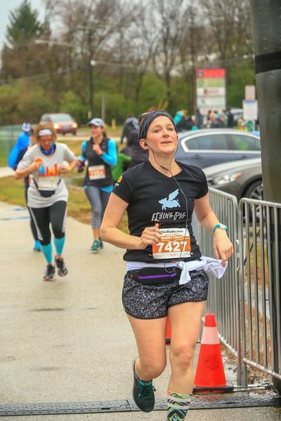 Race - Fresh Start Photo  (5003 of 5880).jpg