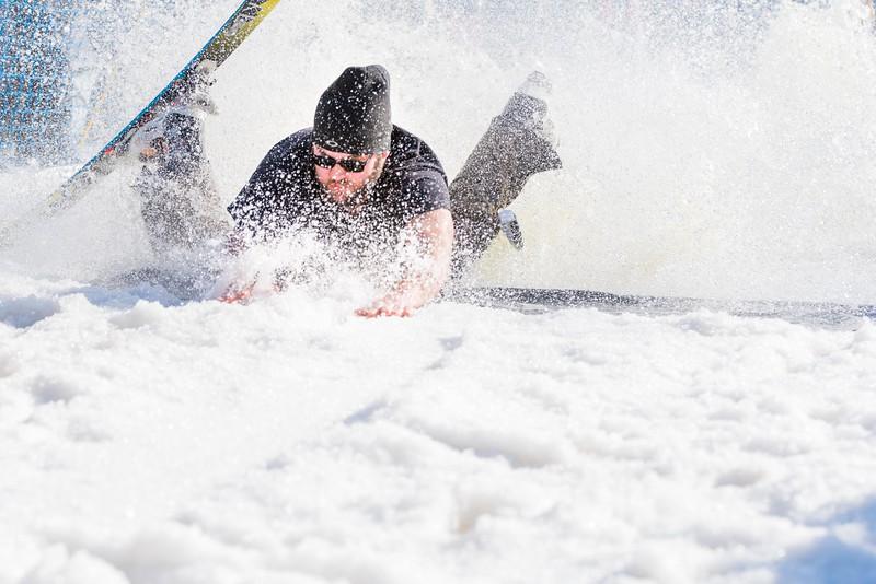 56th-Ski-Carnival-Sunday-2017_Snow-Trails_Ohio-3354.jpg