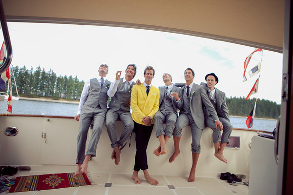 20120901_Erica_and_Ty_-8.jpg