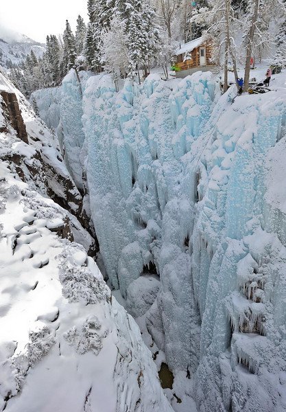 Ouray 2010-160