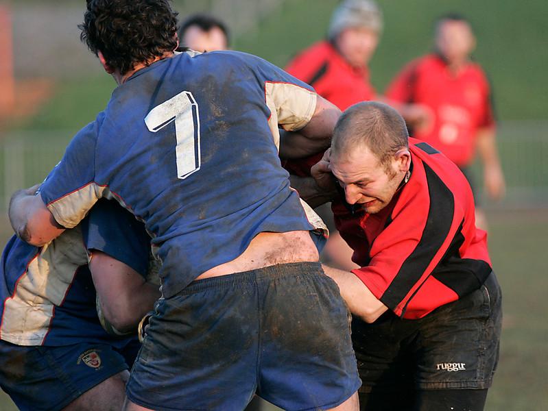 ct_rugby280106_065.jpg