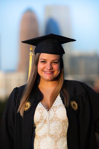 Graduation - Jordan Lo Coco