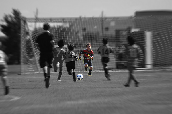 090926_soccer_1673a.jpg