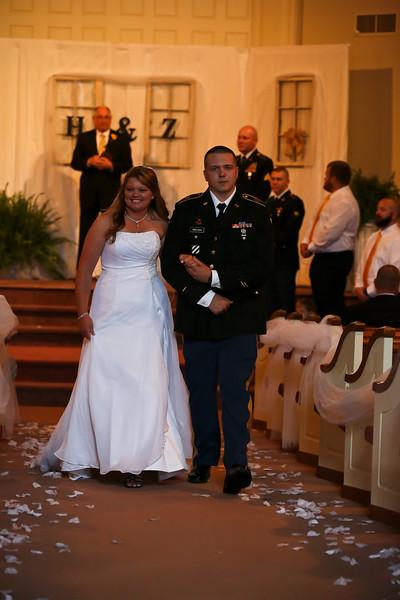 Breeden Wedding PRINT 5.16.15-366.jpg