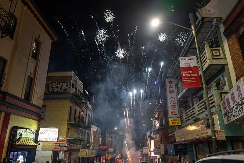 chinatown bang_Feb042019_1619.jpg