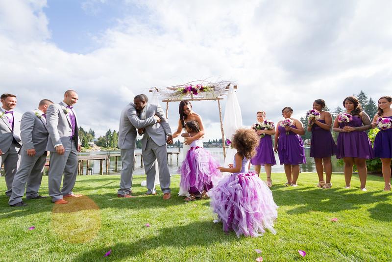 ALoraePhotography_DeSuze_Wedding_20150815_682.jpg