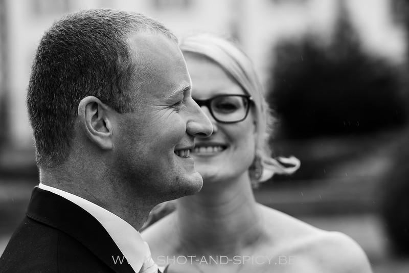 photographe-mariage-ath-02628.jpg