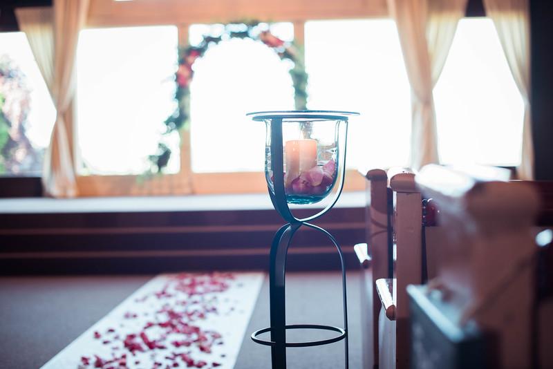 Wedding-917.jpg
