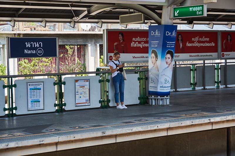 Trip to Bangkok Thailand (520).jpg
