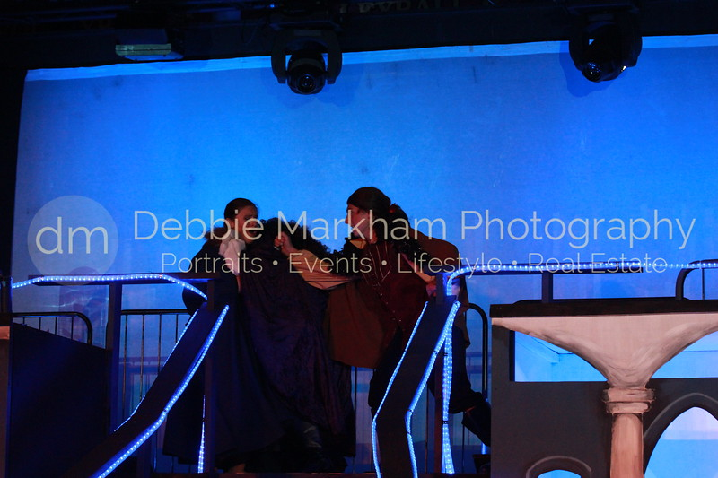 DebbieMarkhamPhoto-Opening Night Beauty and the Beast206_.JPG