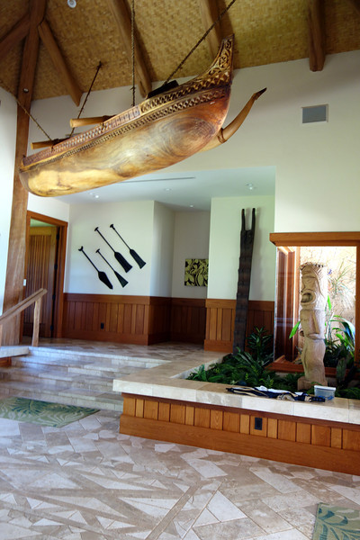 2014-02-21-0003-Hale Ohia-Main House-Entry.jpg