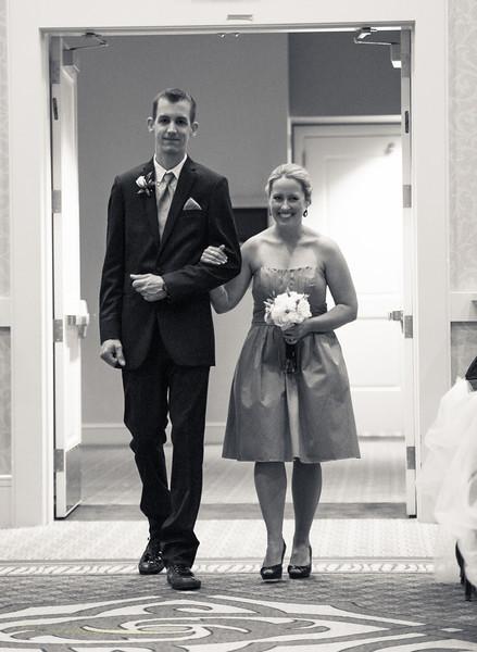 B&W Leffel Wedding-59.jpg