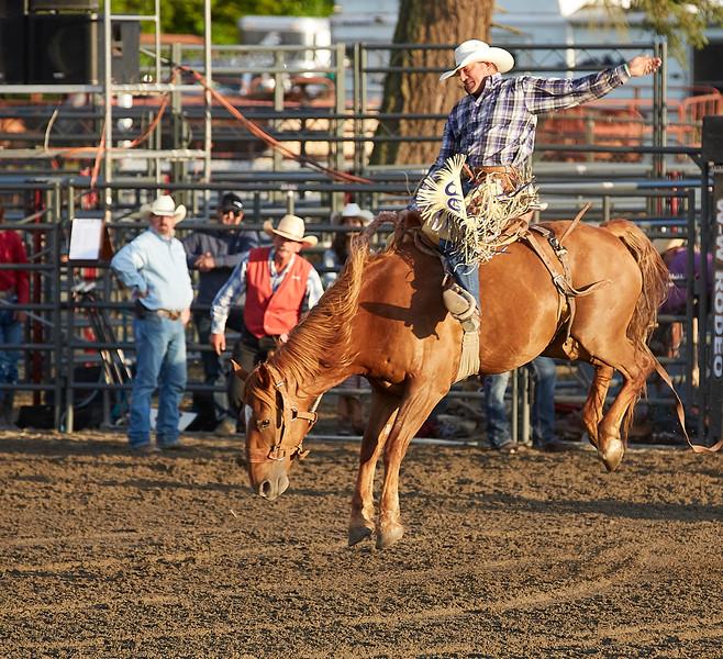 Enumclaw Rodeo 2019 - _15A4386.jpg