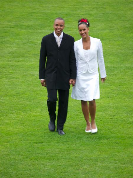 Bryllup med mere (357).jpg