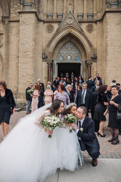 2018-10-20 Megan & Joshua Wedding-567.jpg
