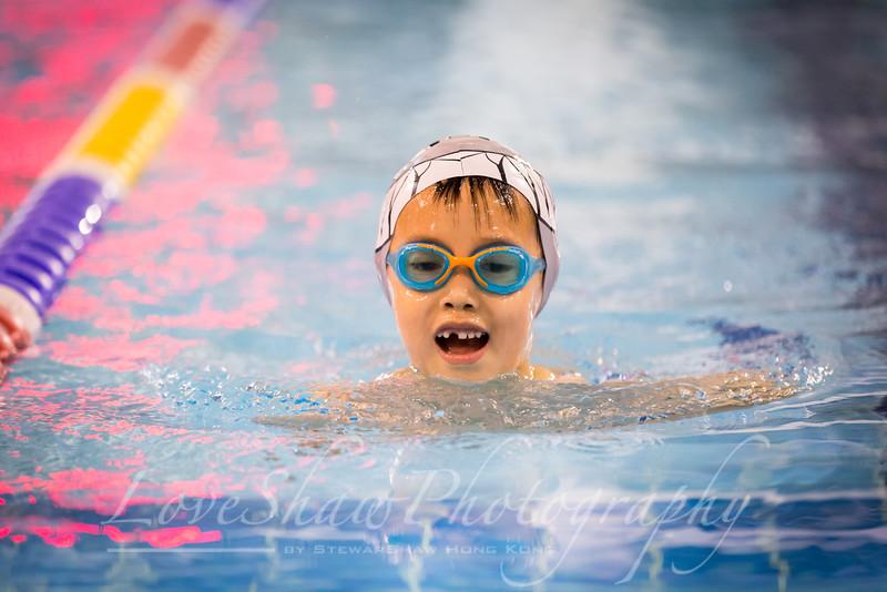 HWI Swim Meet 10th Dec 2016-172