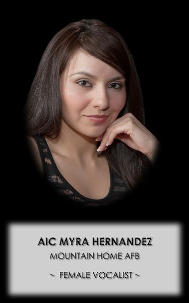 _Hernandez, Myra.jpg