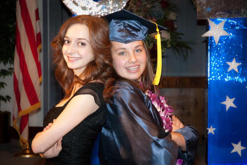2011 CRBC Graduation Ceremony-450.jpg