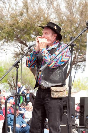 February 25, 2012 Winter Texan Fiesta lg