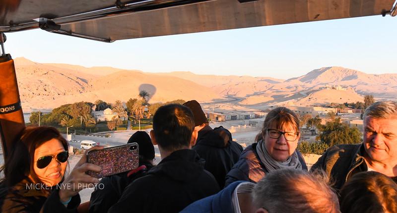 020720 Egypt Day6 Balloon-Valley of Kings-5294.jpg