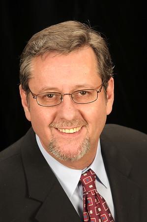 Scott Mackin