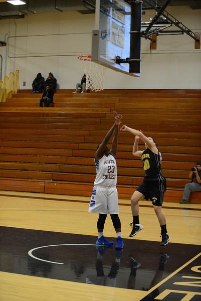 20131208_MCC Basketball_0169.JPG