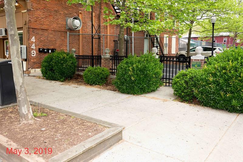 2019-05-03-441 to 449 E High & Parking Lot-041.jpg